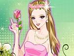Princess Irene