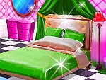 Realistic Princess Room