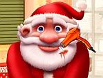 Santa Doctor 2