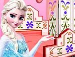 Snow Queen Room