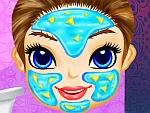 Sofia Real Makeover 2