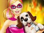 Superhero Pet Rescue 2