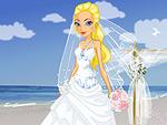 Wedding Belle Dress Up