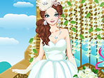 Wedding Bells Dress Up