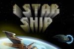 1 Star Ship