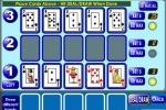 2 Hand Poker