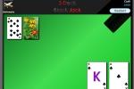 3-Deck Blackjack