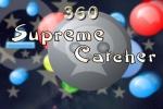 360 Supreme Catcher