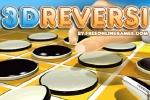 3D Reversia