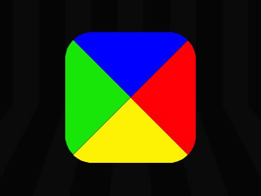 4 Colors Challenge