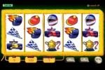 5 Reel Racing Slots