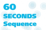 60 second sequence
