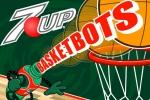 7-up Basket Bots