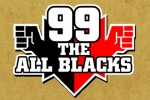 99 The All Blacks