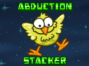 Abduction Stacker
