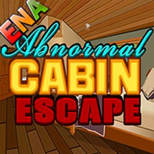 Abnormal Cabin Escape