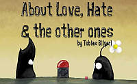 About Love and Hate