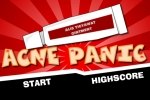 Acne Panic
