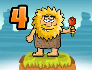 Adam N Eve 4