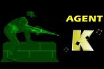 Agent K SWAT Team