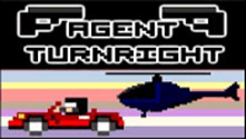 Agent Turnright