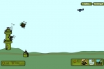 Air Defence 3 Final Air Battle