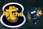 Aitchu Episode 3