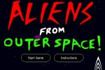Aliens From Outer Space