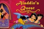 Alladin Quest