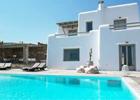 Allure Escape Greece
