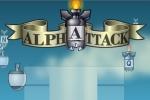 Alpha Attack