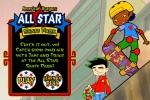 American Dragon All Star Skate Park