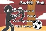 Anchor Ball