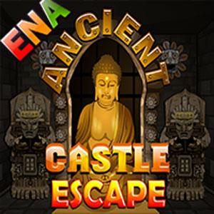 Ancient Castle Escape