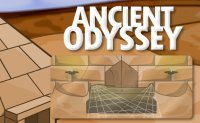 Ancient Odyssey