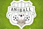 Aniball - Soccer
