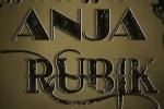 Anja Rubik Dress Up