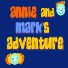 Annie and Mark's Adventure