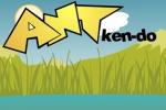 Ant Ken-Do