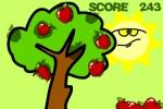 Apple Kids!