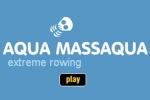 Aqua Massaqua