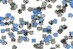 Arcosanti Jigsaw Puzzle