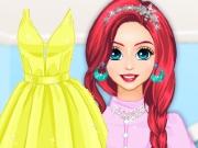 Ariels Fashion Crush