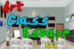 Art Class Escape