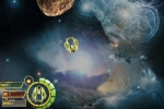 AstroFire Reincarnation