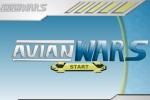 Avian Wars