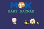 Baby Pac
