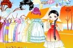 Baby Princess Dresses