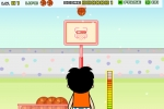 Bad Boy Basketball