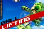 Ball Lifting